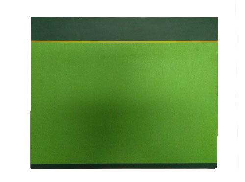 蓝绿盒.jpg