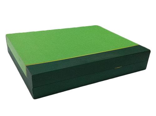 蓝绿盒2.jpg