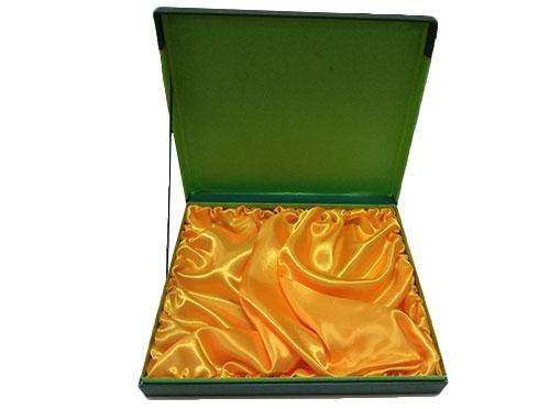 蓝绿盒1.jpg
