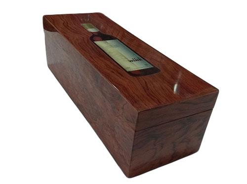 单支盒2.jpg