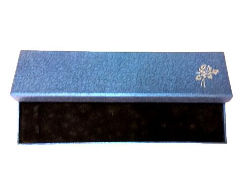 项链盒2.jpg