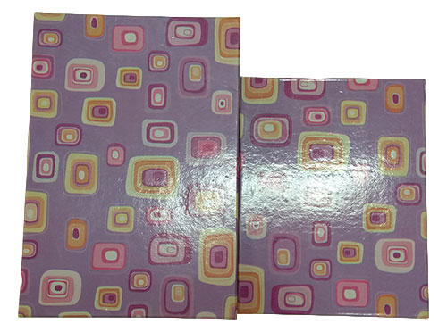 密集方块紫3.jpg