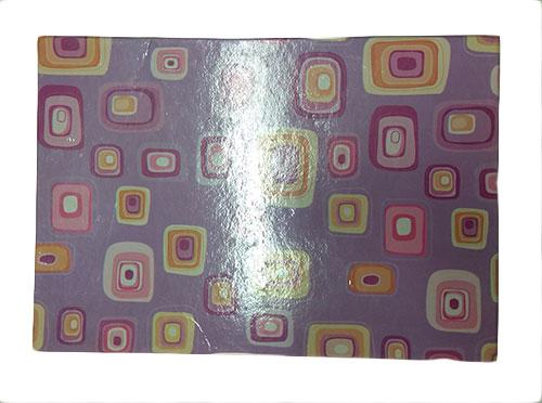 密集方块紫1.jpg