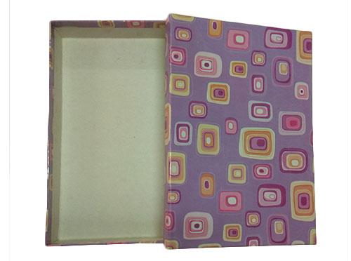 密集方块紫2.jpg
