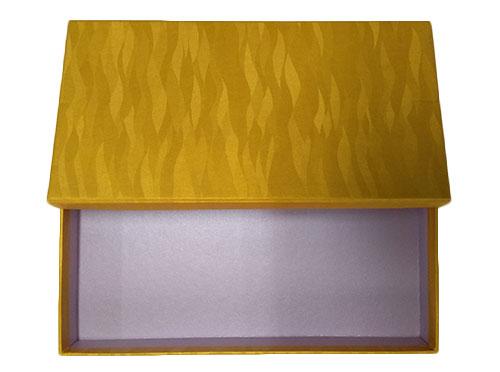 暗纹黄盒2.jpg