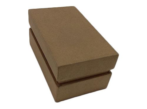 小黄褐纸盒.jpg
