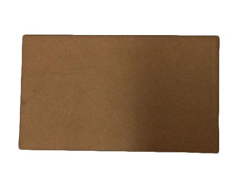 小黄褐纸盒1.jpg