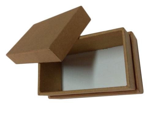 小黄褐纸盒2.jpg