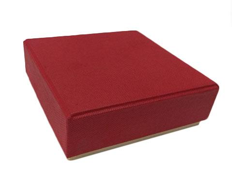 黄底红顶小盒.jpg