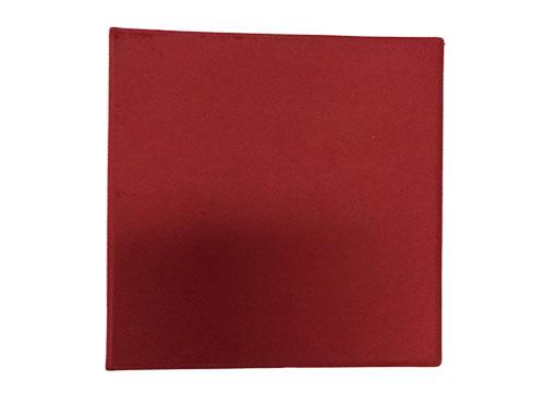 黄底红顶小盒1.jpg